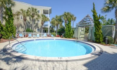 Photo for Townhome in Destin f