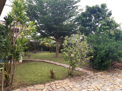 North Legon Family Home  in Greater Accra