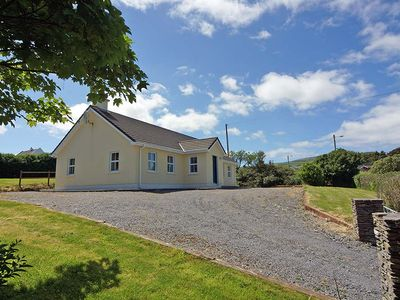Photo for Goleen, Co. Cork. Sleeps 6 + Cot
