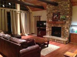 Photo for 3BR House Vacation Rental in Modoc, Illinois