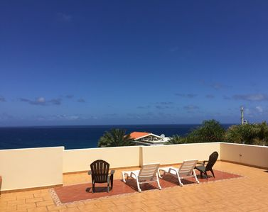 Photo for Beautiful Home with Ocean View, Private Pool and MUCH MORE!
