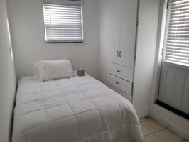 Photo for 2BR House Vacation Rental in East Elmhurst, New York