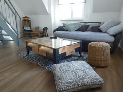 Photo for 2BR Apartment Vacation Rental in Pöttmes, BY