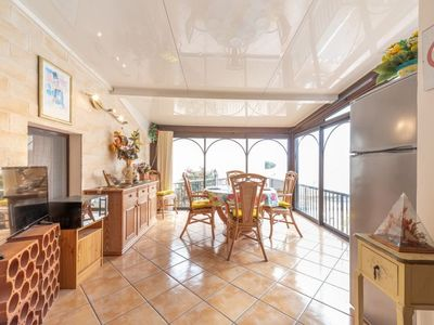 Photo for Apartment Les Cabestans in Gruissan - 4 persons, 1 bedrooms