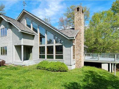 Photo for Spectacular House~Convenient Location~Perfect!