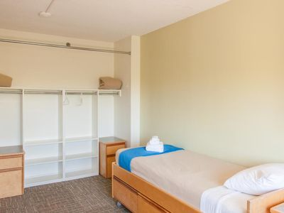 Photo for Backpacker Student @ Saint Mary's University - Private Single Room
