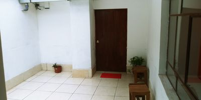 Photo for Cozy Wasi Accommodation