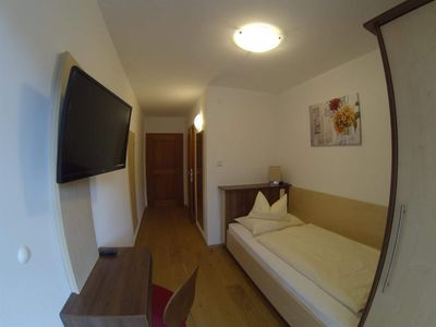 Photo for Single Room - Pension Wörndl