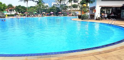 Photo for View Talay 1 Condominium