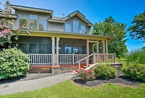 Photo for 3BR Townhome Vacation Rental in Conneaut Lake, Pennsylvania