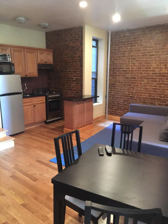 Amazing Apt In Carroll Gardens15 Min To Nyc Close 4280794
