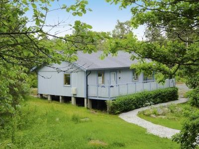 Photo for holiday home, Gunnebo  in Småland - 4 persons, 2 bedrooms