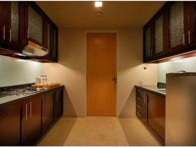 Photo for BEST DEAL! 1BR Villa included Breakfast for 2 pax