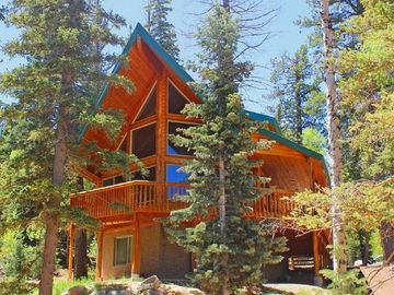 Luxury 4Bd/3Ba Pet Friendly Home with WiFi Close To Zion, Bryce and Brian Head
