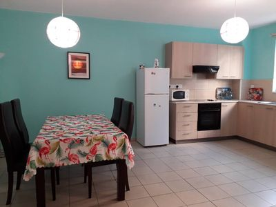 Photo for City flats 2 bedroom apartment