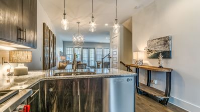 Photo for Seacrest Beach-Sail Away -Community Pool+Bikes+PET FRIENDLY+Elevator+Ping Pong