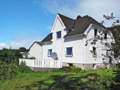 Photo for Vacation home Sörbövag  in Sörbövaag, Western Norway - 2 persons, 1 bedroom