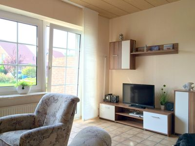 Photo for Semi-detached house 6b - Holiday home Nordseejung