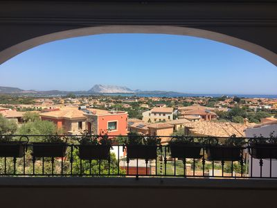 Photo for 2BR House Vacation Rental in San Teodoro, Sardegna, Sardegna