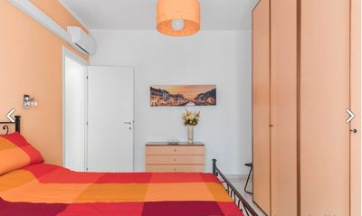 Photo for Cozy three room flat in Milan