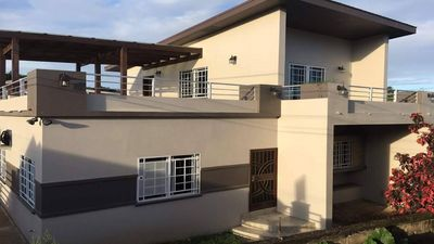 Photo for San Ignacio New Modern Home (The Babette)