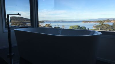 Photo for Couples getaway on Bruny island