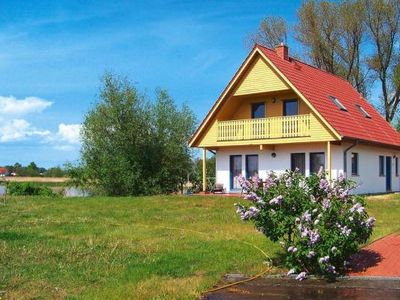 Photo for Holiday homes , Insel Poel  in Wismarer Bucht - 6 persons, 3 bedrooms
