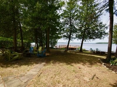 Photo for 4BR House Vacation Rental in Lindsay, ON