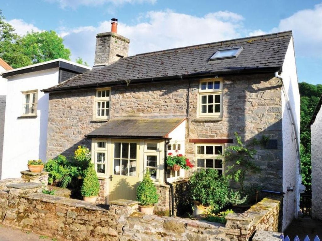old open new to railway cottages radnor cottage mid year round in the all rent wales