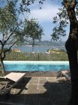 Charming house close to Portovenere and Le Grazie