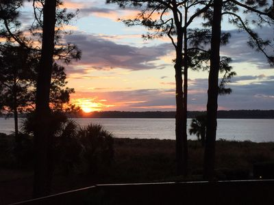 Photo for 4BR Townhome Vacation Rental in Hilton Head Island, South Carolina