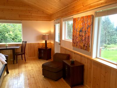 Photo for 3BR Townhome Vacation Rental in Homer, Alaska