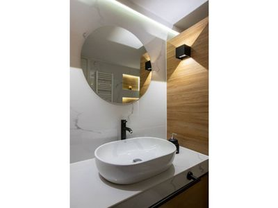 Photo for Volos city center Luxury Home