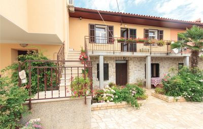 Photo for 1 bedroom accommodation in Valtura
