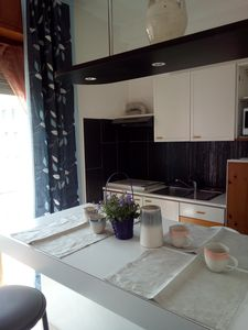 Photo for 1Tourism & Business apartment free wi-fi