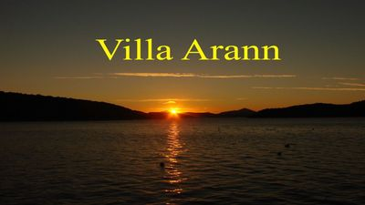 Photo for St.Peter Villas  VILLA ARANN