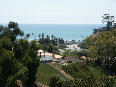 Photo for Upscale Ocean View, Walk to the Beach, Close to Laguna Beach single story house