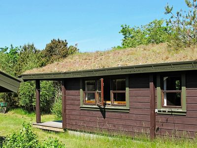 Photo for 6 person holiday home in Læsø