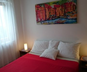 Photo for 2BR Apartment Vacation Rental in VIS