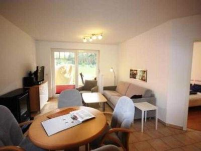 Photo for Seagull 303 - Holiday Park Streckelsberg * 10 min. To the Baltic Sea beach *