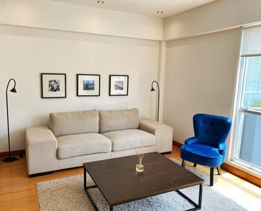 Photo for Stylish 2BR in heart of Barranco