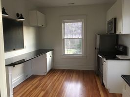 Photo for 3BR Apartment Vacation Rental in Covington, Virginia