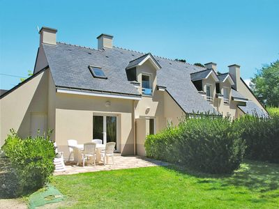 Photo for Vacation home Les Petites Iles (PEI300) in Pénestin - 4 persons, 1 bedrooms