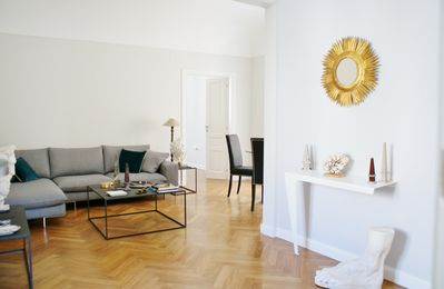 Photo for Marialuisa Ortigia Apartment