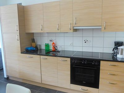 Photo for Apartment in Gruyères with Parking, Internet, Washing machine, Garden (36729)