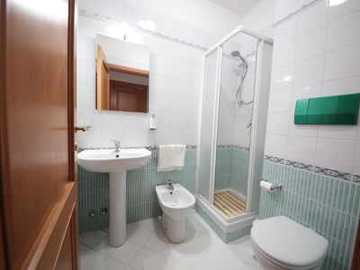 Photo for 2BR House Vacation Rental in Roma, Lazio