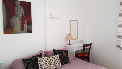 Photo for Nice apartment in Botafogo close to everything