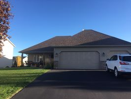 Photo for 4BR House Vacation Rental in Cottage Grove, Minnesota