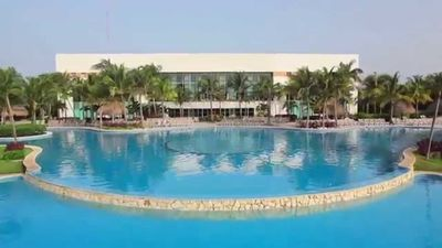 Photo for Riviera Maya- Vacation in paradise at Vidanta Resorts! Holiday weeks available!