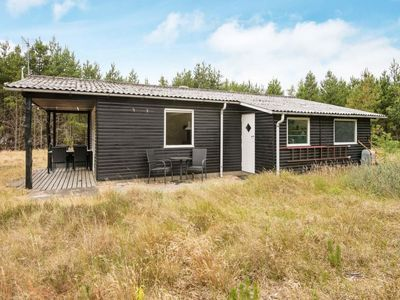 Photo for Vacation home Rømø/Sønder Strand in Rømø - 4 persons, 2 bedrooms